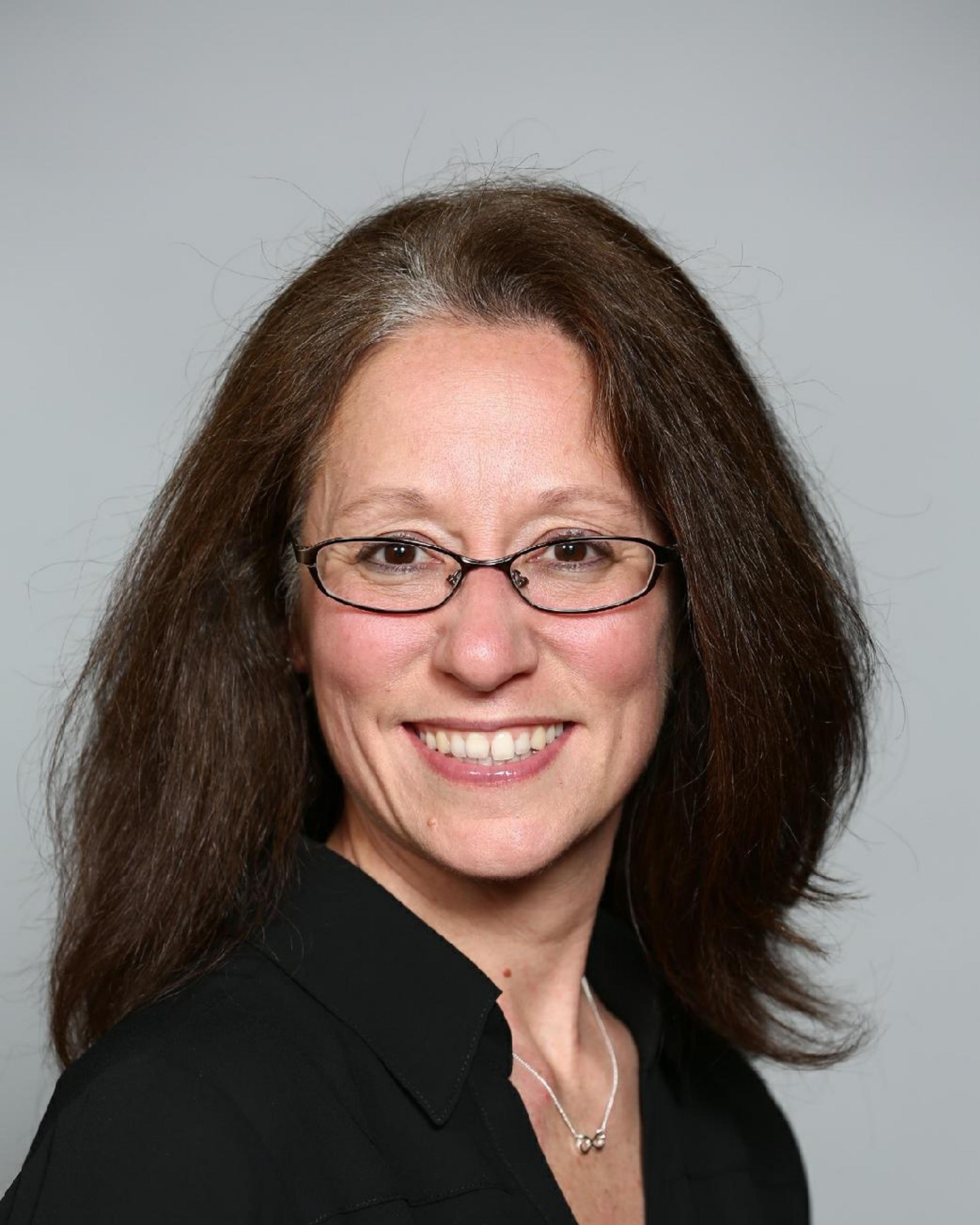 Angela Sorbelli Landing Page